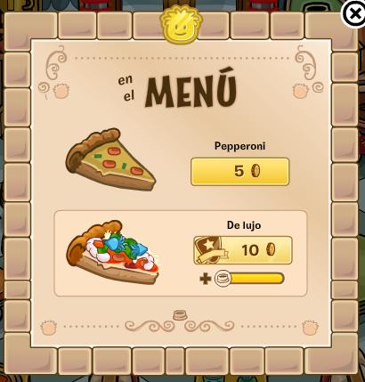 cuidadospizza2