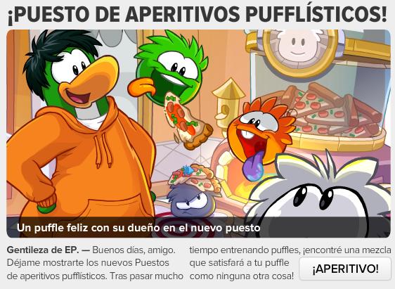 diario415_1