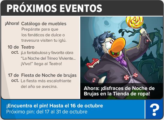 diario415_eventos